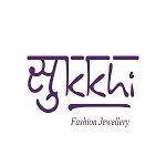 Sukkhi Online Private Limited