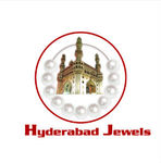 Hyderabad Jewels And Pearls