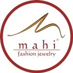 Trends Fashion Jewellery