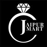 Jaipur Mart