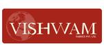 Vishwam