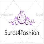 SURAT 4 FASHION