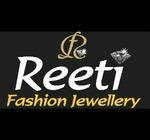Reeti Fashion