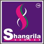 Shangrila Designer