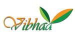 Vibhaa