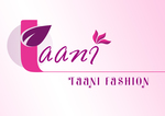 TAANI FASHION