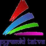 Pyramid Tatva