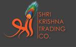 Shree Krishna Trading