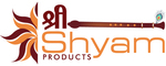 SHREE SHYAM PRODUCTS