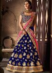 Tirupati textile