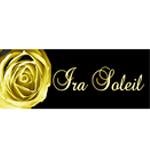 Ira Soleil