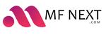 Mf Next Com