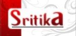 Sritika