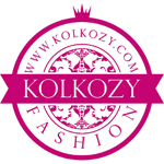 Kolkozy Fashion Private Limited