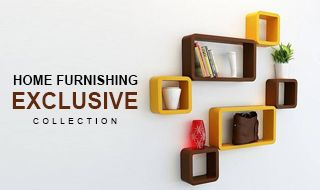 Home furnishing main