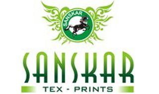 Sanskar_main